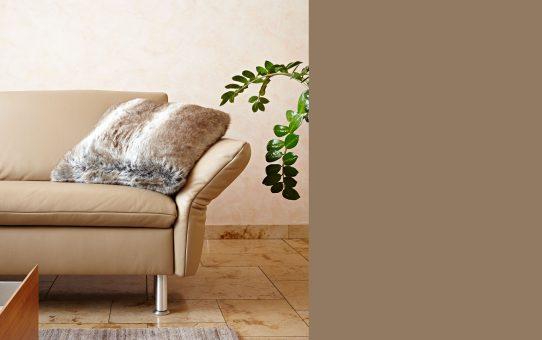 ドイツ/イタリア製高級ソファーのお買い得情報!