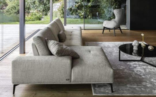 模様替え、ソファ買い替え...そんな気分のときは。